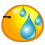 emo_popo_sweat