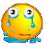 too_sad